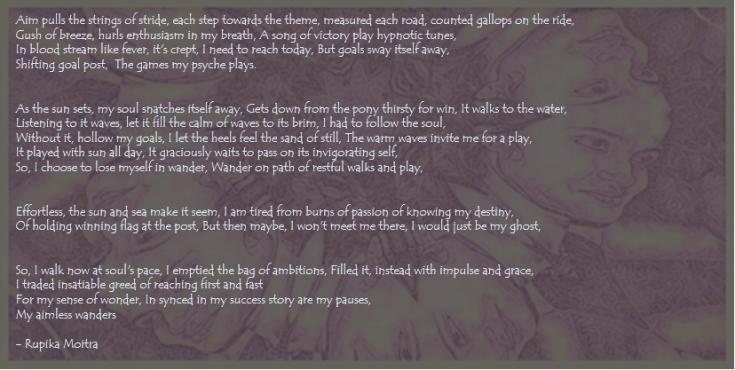Rupika_Poem