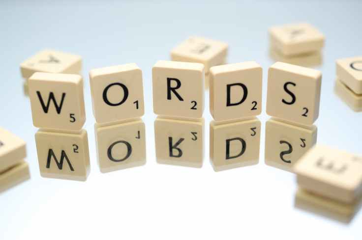 words-letters-scrabble-text-722694.jpeg
